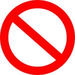 غیر قانونی بودن نصب مستقیم پمپ بر روي کنتور و يا شبکه توزيع آب