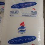 پلاستونیک تولید کننده مخازن پلی اتیلن بهداشتی