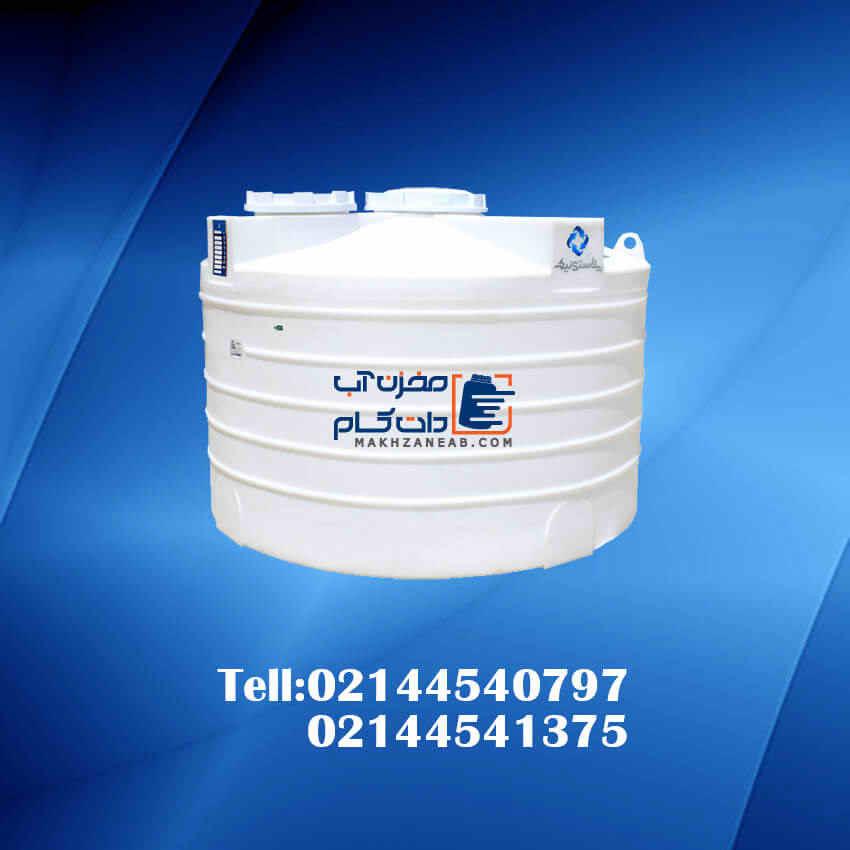 plastic water tank 5000 liter. Black Bedroom Furniture Sets. Home Design Ideas