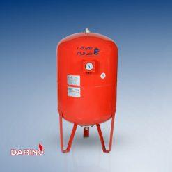 منبع تحت فشار 100 لیتری ترکیه ای دارینو
